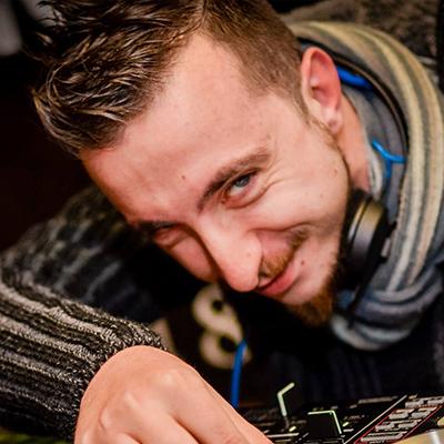Picca DJ