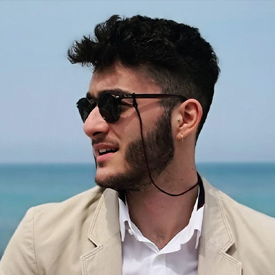 Piero La3