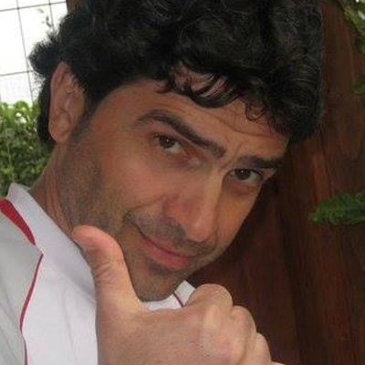 Antonio LA3