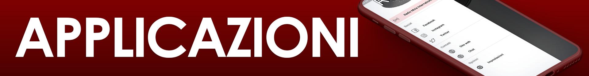 Radio Mola International